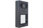 /obraz/13778/little/bcs-pan1401g-s-panel-wideodomofonowy-ip-bcs