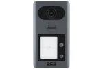 BCS-PAN2401G-S Panel wideodomofonowy IP BCS