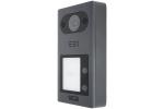 /obraz/13785/little/bcs-pan2401g-s-panel-wideodomofonowy-ip-bcs