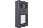 /obraz/13787/little/bcs-pan2401g-s-panel-wideodomofonowy-ip-bcs
