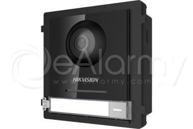 DS-KD8003-IME1 Panel zewnętrzny, moduł główny HIKVISION
