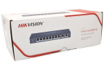 /obraz/13818/little/ds-3e0310p-em-switch-poe-hikvision-8x-poe-2xlan