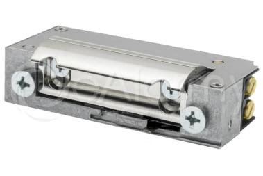 Elektrozaczep XS00UPW Hartte z pamięcią i wyłącznikiem