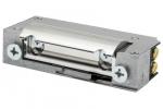 XS00UPW Elektrozaczep z pamięcią i wyłącznikiem Hartte