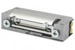 XS00U-B Elektrozaczep Hartte do drzwi prężących