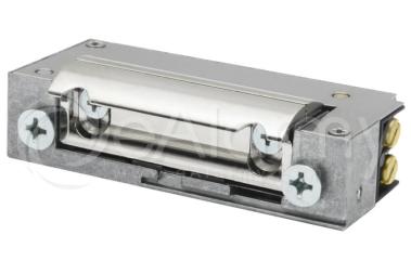 XS00UP Elektrozaczep z pamięcią Hartte