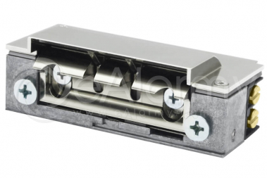XS00U-C Elektrozaczep Hartte z wyślizgiem