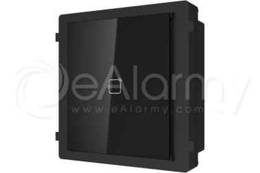 DS-KD-E Moduł czytnika kart EM do panelu zewnętrznego HIKVISION