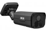 BCS-P-424R3WSA-G Kamera IP, 4.0 Mpx, 4.0mm, tubowa BCS POINT