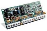 PC5320 DSC Moduł rozszerzeń do 4 odbiorników radiowych RF5132
