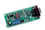 PC5401 DSC Moduł interfejsu szeregowego RS-232 do współpracy z oprogramowaniem wizualizacji