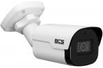 BCS-P-414RWSM Kamera IP 4.0 MPx, tubowa BCS POINT