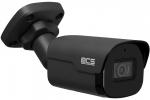 BCS-P-414RWSM-G Kamera IP 4.0 MPx, tubowa BCS POINT