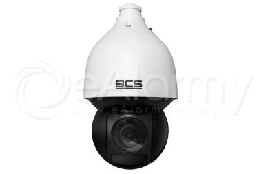 BCS-SDIP4225Ai-II Kamera IP 2.0 Mpx, szybkoobrotowa BCS