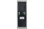 /obraz/13920/little/bcs-pan9103s-s-panel-wideodomofonowy-ip-bcs
