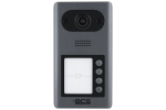 BCS-PAN4401G-S Panel wideodomofonowy IP BCS