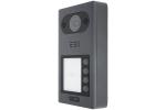 /obraz/13922/little/bcs-pan4401g-s-panel-wideodomofonowy-ip-bcs
