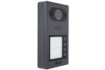 /obraz/13923/little/bcs-pan4401g-s-panel-wideodomofonowy-ip-bcs