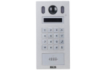 BCS-PAN9201S-S Panel wideodomofonowy IP BCS