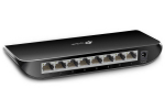 TL-SG1008D Switch 8 portów Gigabit TP-Link