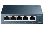 TL-SG105 Switch 5 portów Gigabit TP-Link