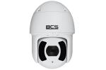 BCS-SDHC5430-IV Kamera szybkoobrotowa 4w1, 4.0 MPx, zoom 30x BCS