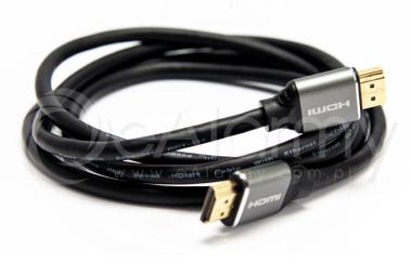 C139W Przewód 3m, HDMI 2.1 UNITEK