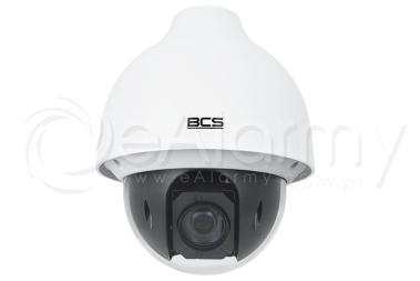 BCS-SDHC2225-IV Kamera szybkoobrotowa 4w1, 1080p, zoom 25x BCS