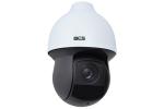 BCS-SDHC4225-IV Kamera szybkoobrotowa 4w1, 1080p, zoom 25x BCS