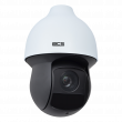 BCS-SDHC4230-III Kamera szybkoobrotowa 4w1, 1080p, zoom 30x BCS