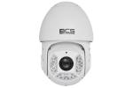 BCS-SDHC5230-III Kamera PTZ 4w1, 1080p, zoom 30x BCS