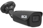 BCS-TQE3500IR3-G(II) Kamera tubowa 4w1, 5MPx BCS