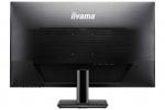 /obraz/14001/little/prolite-x3291hs-b1-monitor-32-ah-ips-full-hd-iiyama