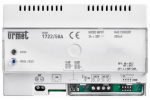 1722/58A Bramka IP do zestawów wideodomofonowych URMET