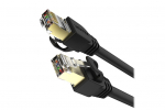 /obraz/14075/little/c1810ebk-patchcord-sstp-cat-7-2m-unitek