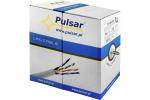/obraz/14119/little/pu-nc201-kabel-utp-kat-5e-box-305m-pulsar