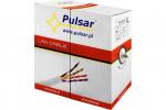 /obraz/14122/little/pu-nc206-kabel-utp-kat-6-box-305m-pulsar