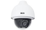 BCS-SDIP2432Ai-II Kamera szybkoobrotowa IP 4.0 Megapixel BCS