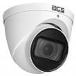 BCS-DMIP2501IR-V-Ai Kamera IP 5.0 Mpx, kopułkowa BCS