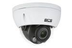 BCS-DMIP3201IR-V-E-Ai Kamera IP 2.0 Mpx, kopułkowa BCS