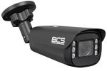 BCS-TQE5200IR3-G(II) Kamera tubowa 4w1, 1080p BCS