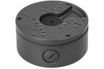 BCS-ATQ35-G(II) Puszka montażowa do kamer tubowych BCS