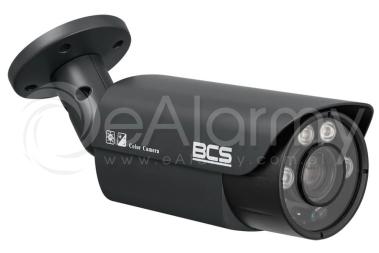 Kamera tubowa BCS-TQE8204IR3-G(II) BCS Line