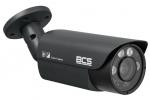 BCS-TQE8204IR3-G(II) Kamera tubowa 4w1, 1080p BCS