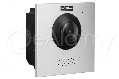BCS-PAN-KAM-N Moduł kamery BCS IP