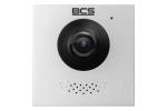 /obraz/14171/little/bcs-pan-kam-n-modul-kamery-bcs-ip