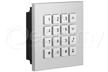 BCS-PAN-K-N Moduł klawiatury BCS IP
