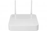 /obraz/14225/little/bcs-p-wifi4x2m-kit-zestaw-monitoringu-wi-fi-2-mpx-bcs-point