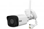 /obraz/14228/little/bcs-p-wifi4x2m-kit-zestaw-monitoringu-wi-fi-2-mpx-bcs-point