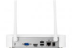 /obraz/14231/little/bcs-p-wifi4x4m-kit-zestaw-monitoringu-wi-fi-4-mpx-bcs-point